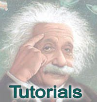 free tutorials and lessons